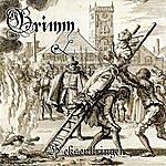 Grimm Heksenkringen