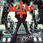 Altar Provoke