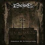 Enclave Paradise of Putrefaction