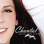 Chantal Wie ein Vogel im Wind