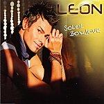 Leon Soleil Bonjour