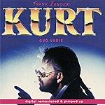 Frank Zander Kurt - Quo Vadis - remastered and pimped up