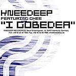 Knee Deep I Gobedea
