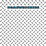 Homewreckers American Ruhr