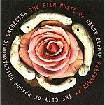 City Of Prague Philharmonic Orchestra The Film Music Of Danny Elfman