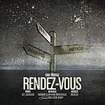 Erik Truffaz Rendez-vous (Paris - Benares - Mexico)