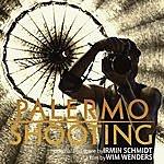 Irmin Schmidt Palermo Shooting (Original Film Score)
