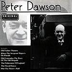 Peter Dawson Centenary Celebrations