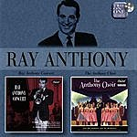 Ray Anthony Concert/Choir