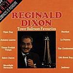 Reginald Dixon Tower Ballroom Favourites