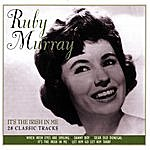 Ruby Murray It's The Irish In Me (Remastered)