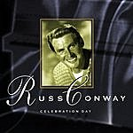 Russ Conway Celebration Day