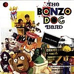 The Bonzo Dog Doo Dah Band The Bonzo Dog Band, Vol.3: Dog Ends