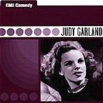 Judy Garland Emi Comedy - Judy Garland