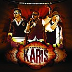 Karis Mujer De Tabla (Single)(Feat. Tito Rojas)