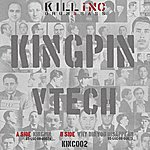 V-Tech Kingpin