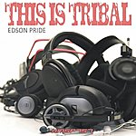 Edson Pride Tribal Is Back
