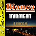 Bianca Midnight Lover