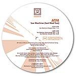 ATM Sax Machine