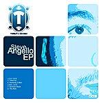 Steve Angello Tribal Inc. / Humanity 2 Man / Summer Noise / The Rain