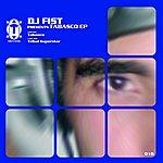 DJ Fist Tabasco EP
