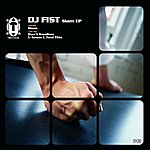DJ Fist Slam EP
