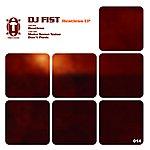 DJ Fist Restless EP