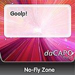 No-Fly Zone Goolp!