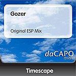 Timescape Gozer (Original ESP Mix)