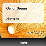 Inca Guitar Dream (Alternative)