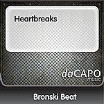 Bronski Beat Heartbreaks (Feat.  Lorie Madison)