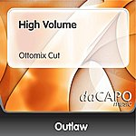 Outlaw High Volume (Ottomix Cut)