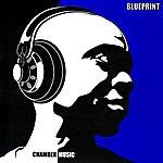 Blueprint Chamber Music: Instrumental Album