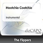 The Flippers Hootchie Cootchie (Instrumental)
