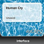 Interface Human Cry (Unvocal)