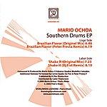 Mario Ochoa Southern Drums EP