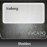 Sheldon Iceberg