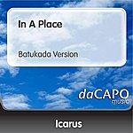 Icarus In A Place (Batukada Version)