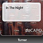 Turner In The Night