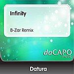 Datura Infinity (B-Zar Remix)