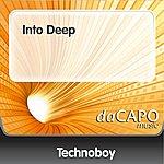 Technoboy Into Deep