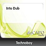 Technoboy Into Dub