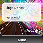 Laurie Jingo Dance (Instrumental)