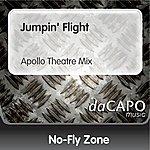 No-Fly Zone Jumpin' Flight (Apollo Theatre Mix)
