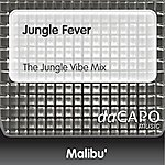 Malibu Jungle Fever (The Jungle Vibe Mix)