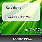 Atlantic Wave Kataklisma (Luca Antolini Hard Mix)