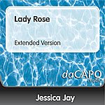 Jessica Jay Lady Rose (Extended Version)