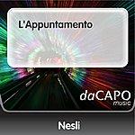 Nesli L'Appuntamento (Feat.  Fabri Fibra)