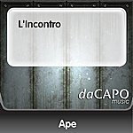 Ape L'Incontro
