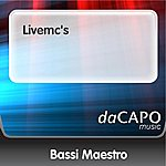 Bassi Maestro Livemc's